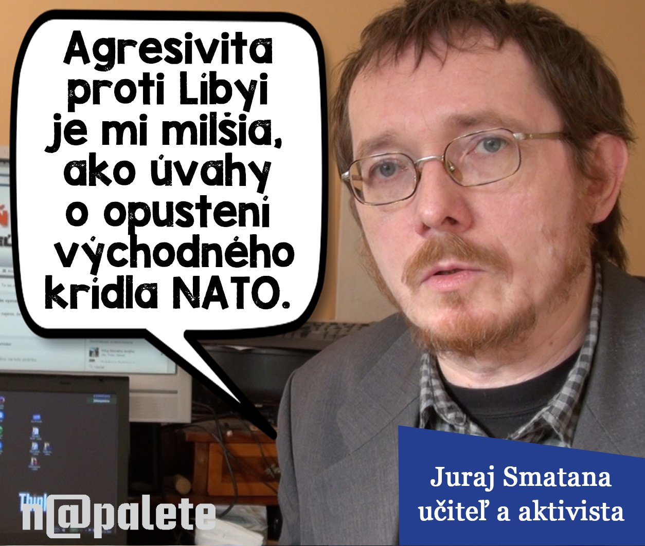 smatana_perla