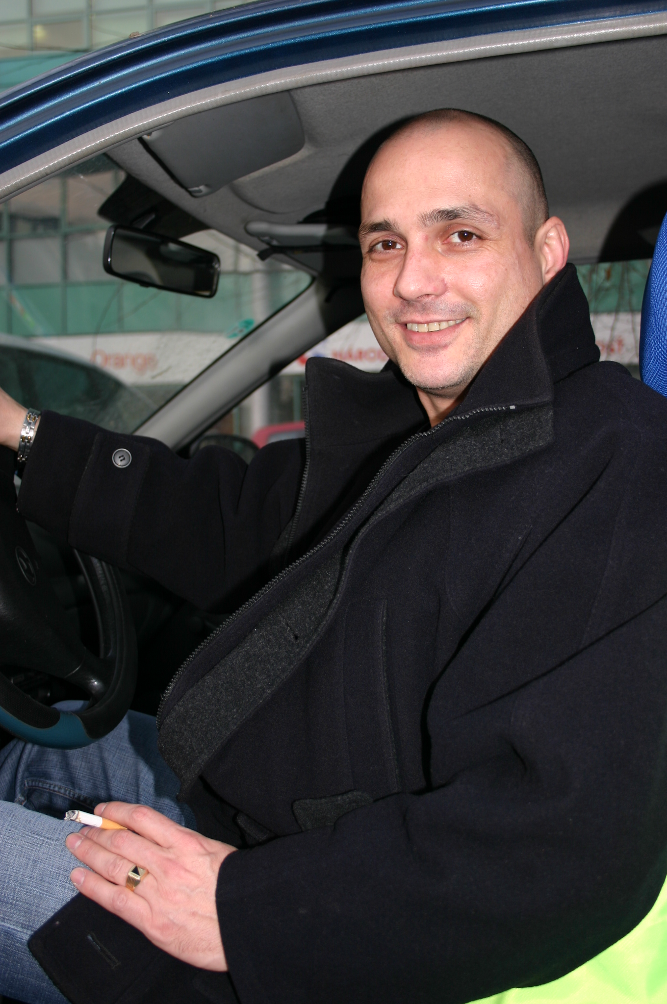 Dušan Cinkota