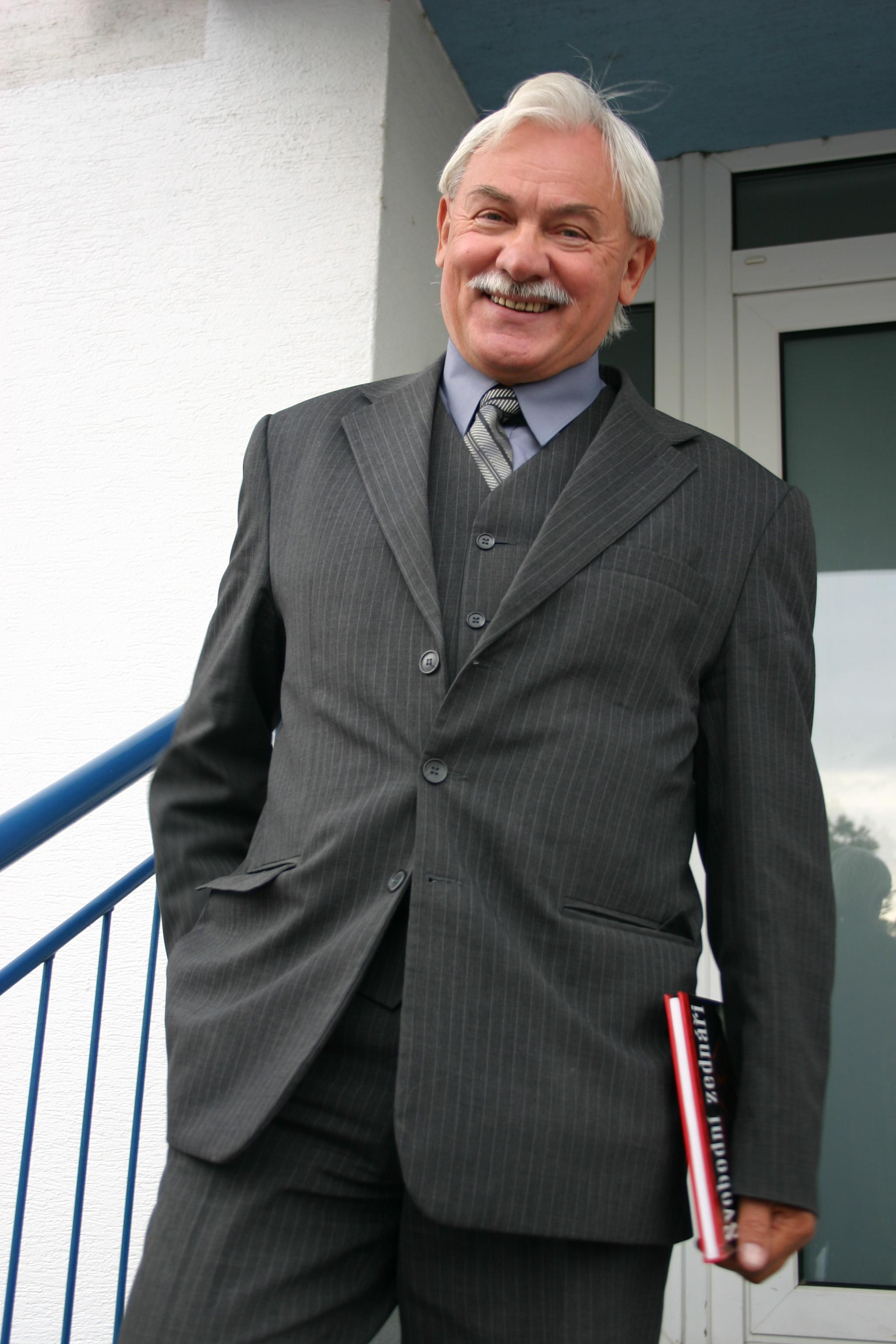 Ján Cuper
