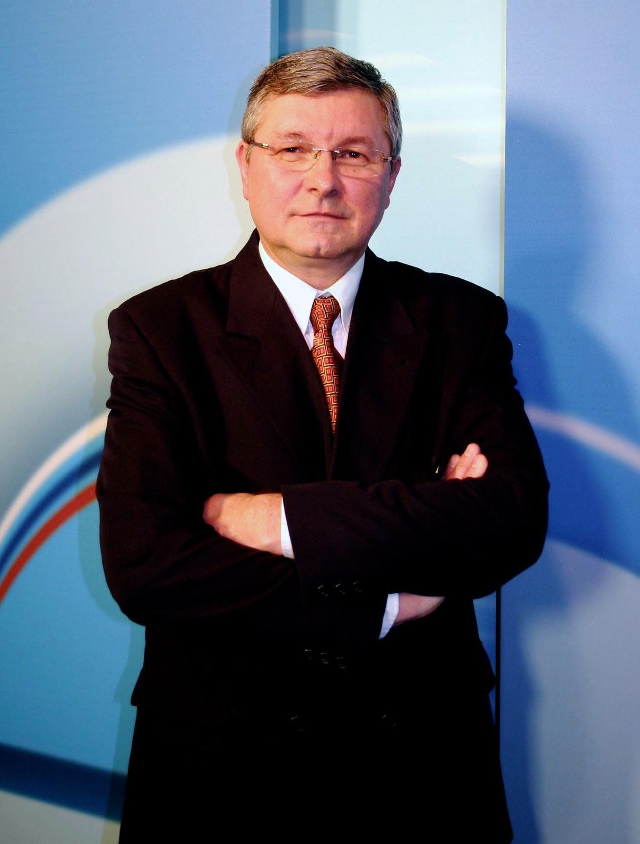Igor Kubiš