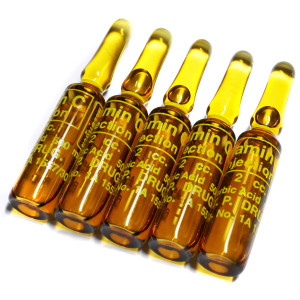 Vitamin-C-injection-Ascorbic-Acid-500mg-ampoules