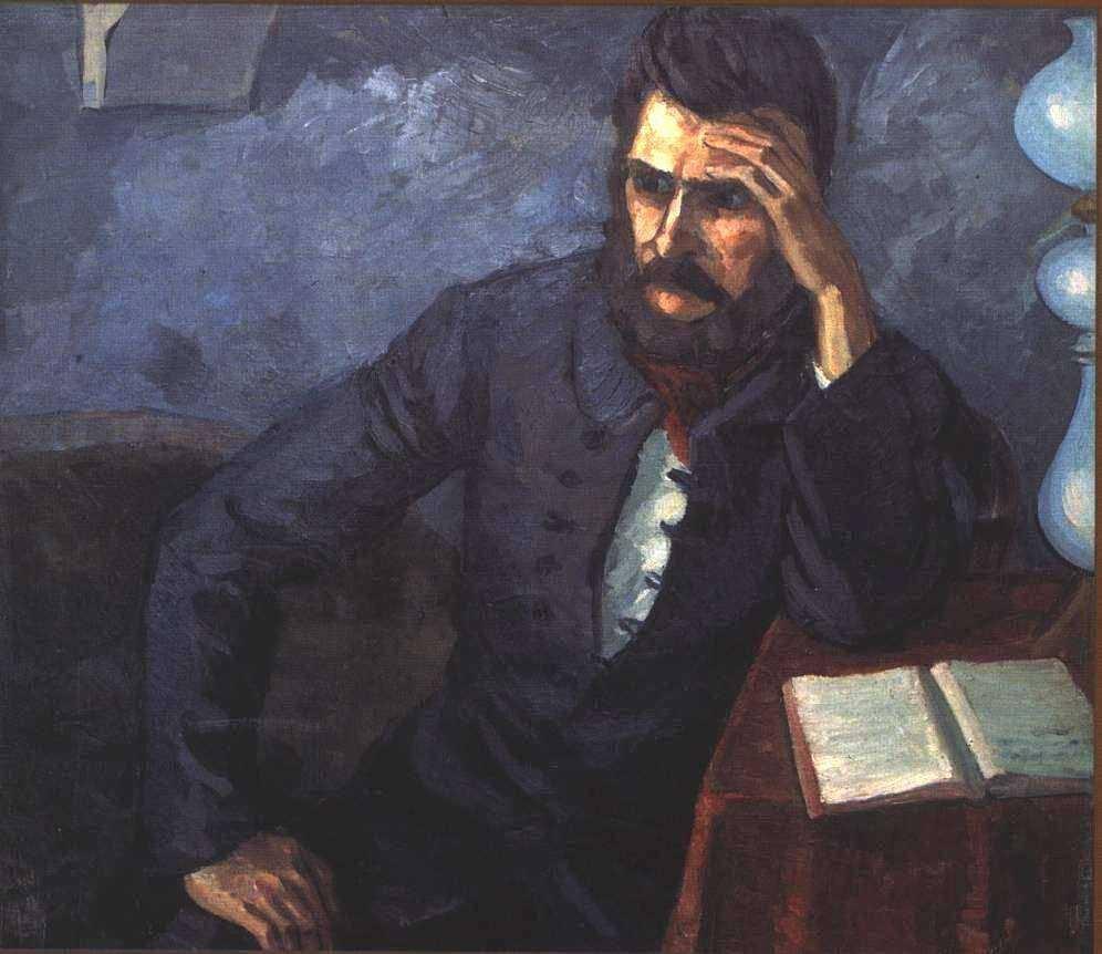 Na prelome storočia vyhlásili v ankete občania Slovenskej republiky Ľudovíta Štúra za najvýznamnejšieho Slováka.