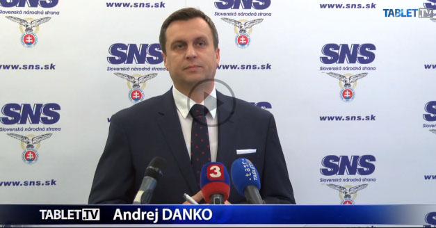 danko_video