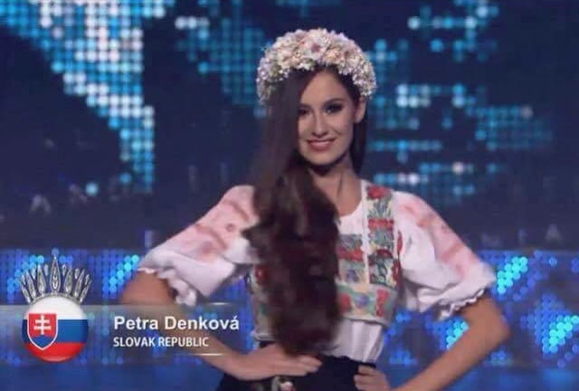 Reprofoto: Irena Guzmová