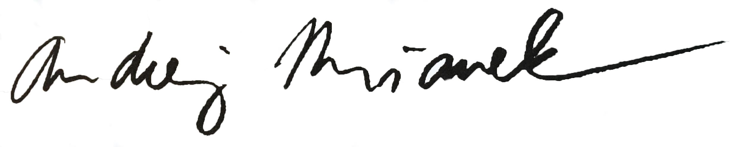 mišanek podpis1