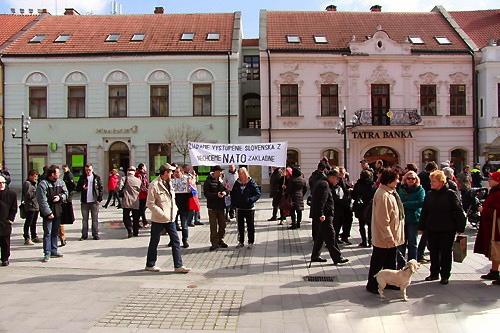 Foto: trnava-live.sk