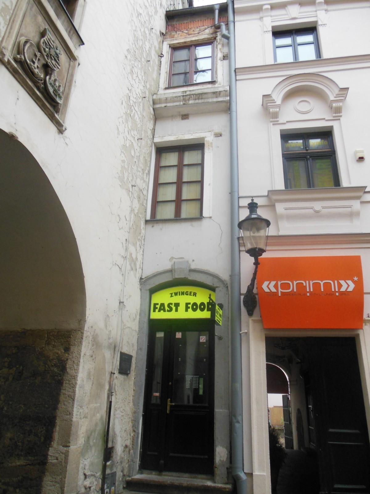 foto: turistika.cz