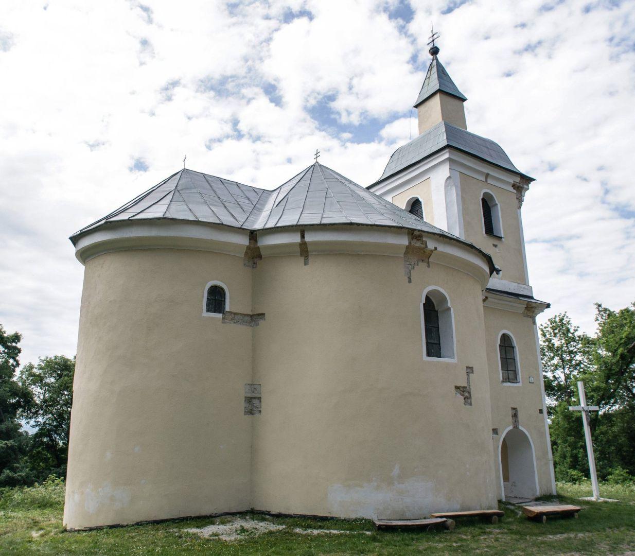 Foto: cestovanie.aktuality.sk