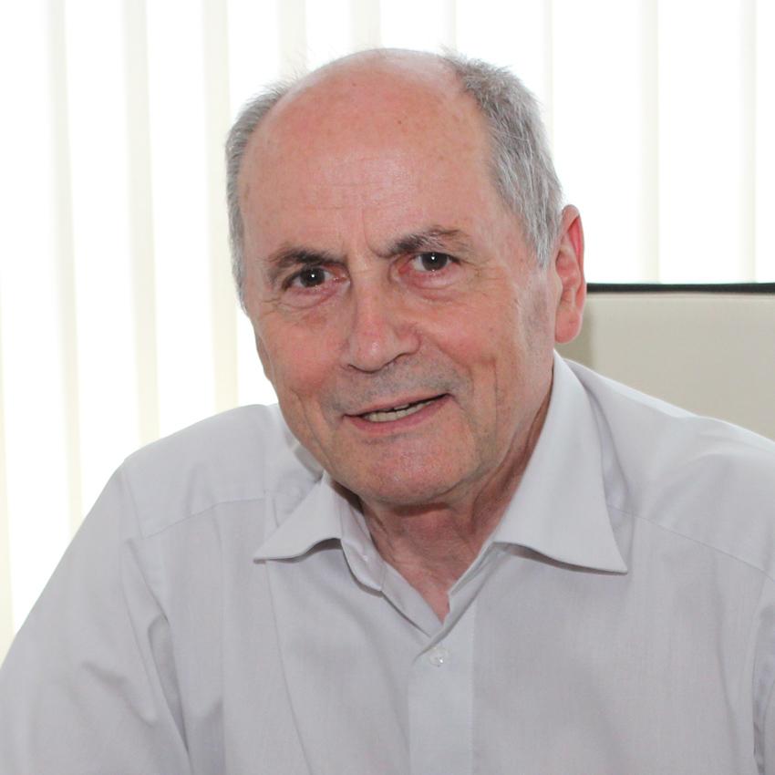 j.čarnogursky