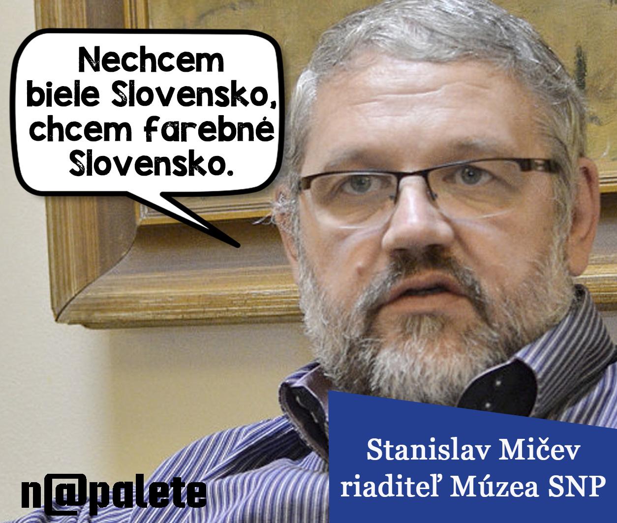 mičev_perla-3
