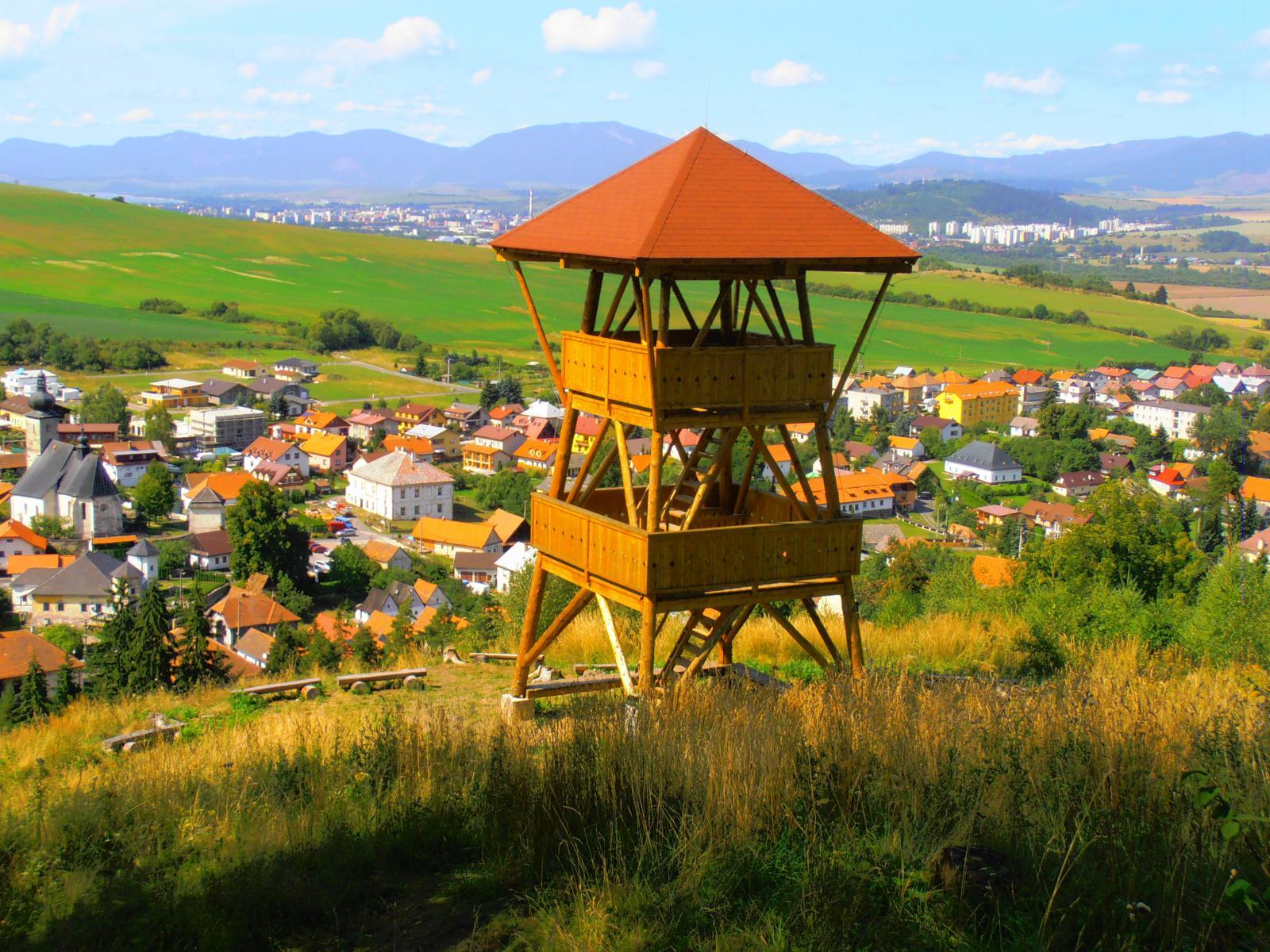 Foto: ubytujemsa.sk
