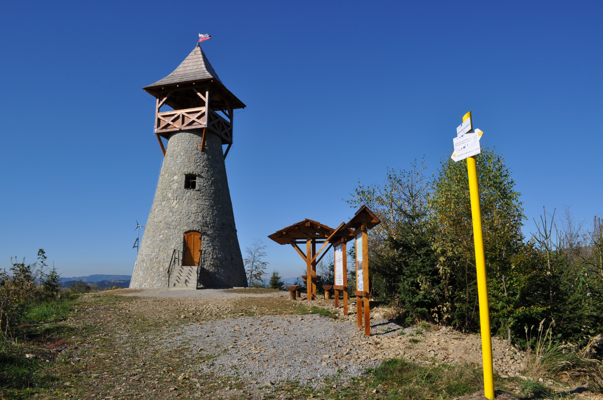 Foto:  regionmalafatra.sk