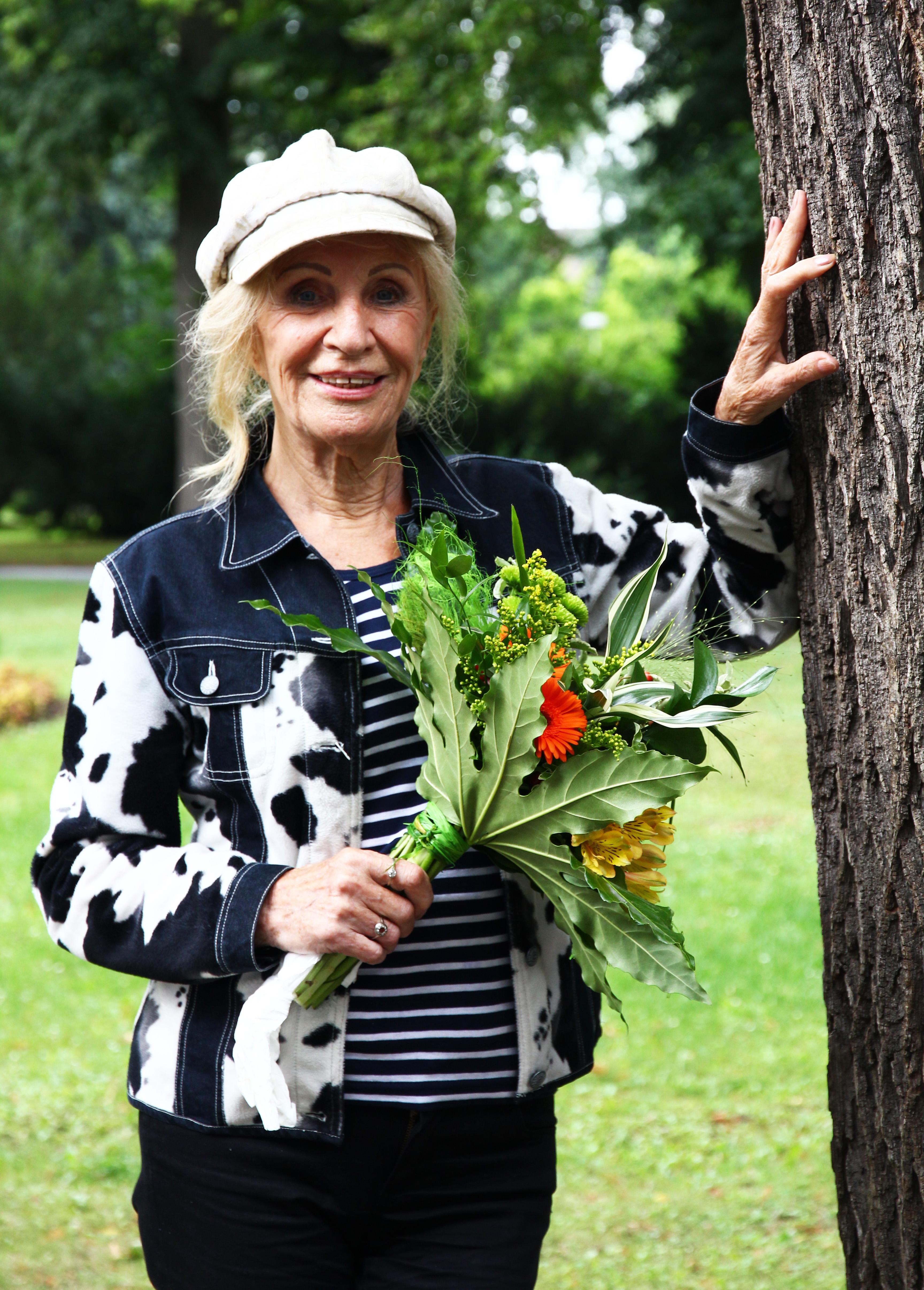 Foto: Jana Birošová