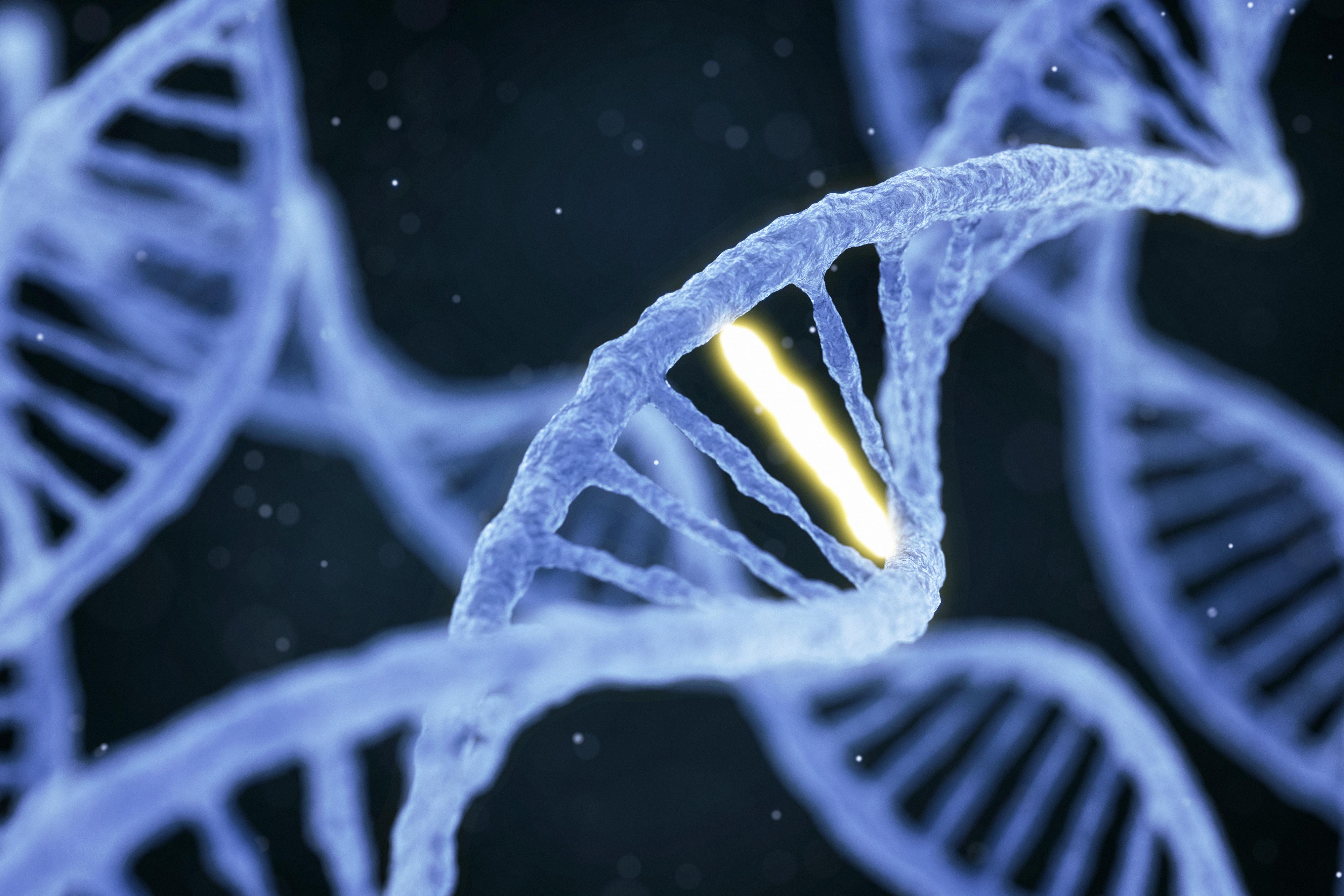 Nočné bdenie dokázateľne poškodzuje naše DNA. (Reprodukcia: archív)