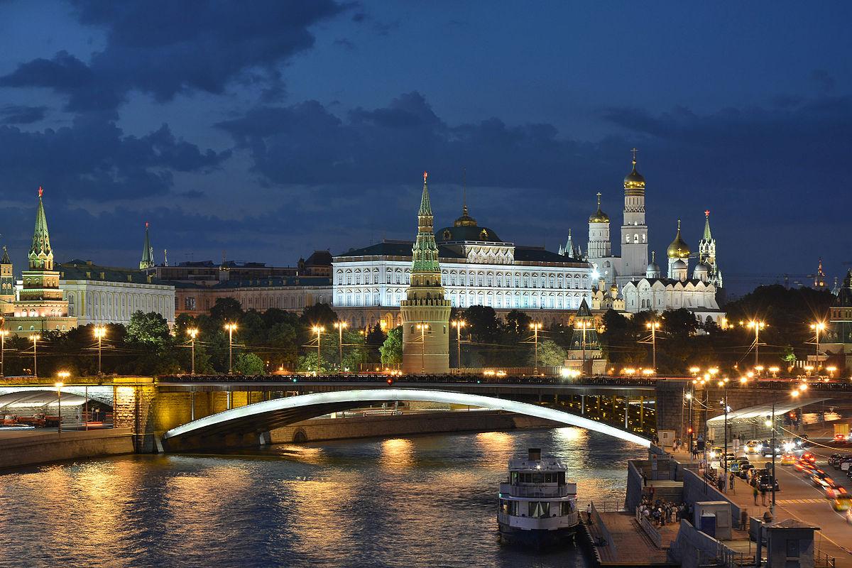 Kremeľ odpovedá na západnú vojenskú hrozbu jasne a rázne. (Foto: archív)