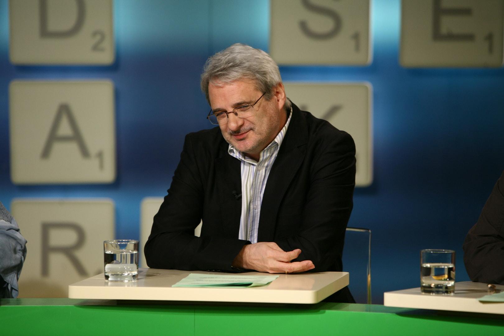 Marián Leško. (Foto: archív)